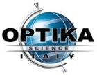 OPTIKA SCIENCE