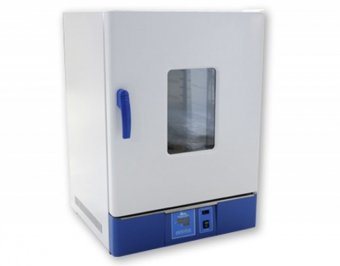 Etuva de laborator 30 litri model Nahita 631 Plus